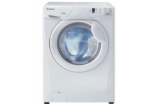 Candy CO146DF Waschmaschine