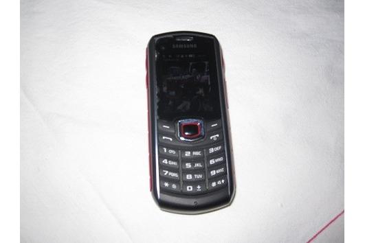 Samsung GT GT-