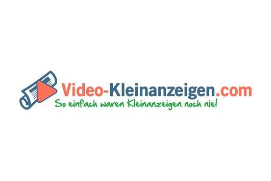 Video-Kleinanzeigen.com -