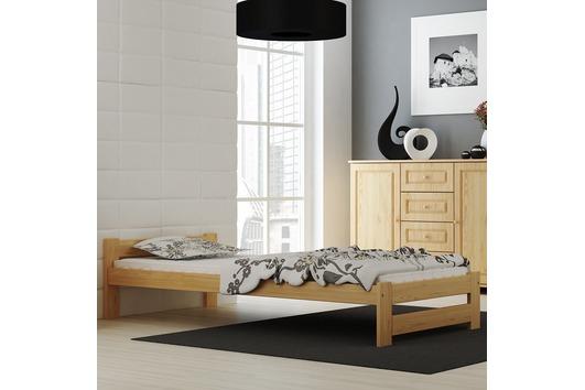 bett 120x200 in berlin - haushalt & möbel - gebraucht und neu, Hause deko