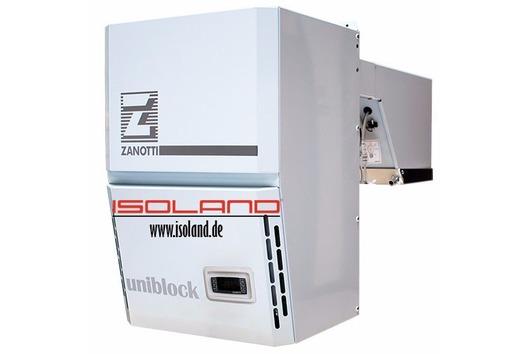 Kühlaggregat,Kühlmotor,kühlung,