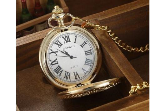Antike taschenuhr mit kette  Taschenuhren in München - Sammlungen & Seltenes - günstig kaufen ...