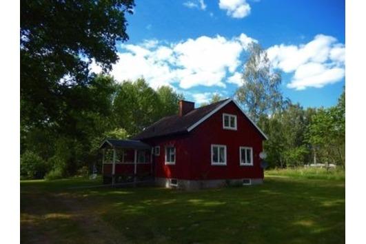 Traumhaftes Ferienhaus in