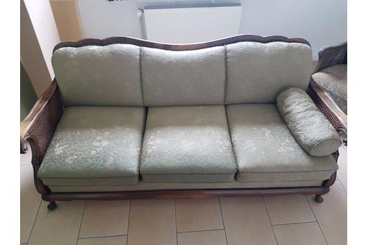 Antike möbel couch  Antike Moebel in Bremen - Sammlungen & Seltenes - günstig kaufen ...