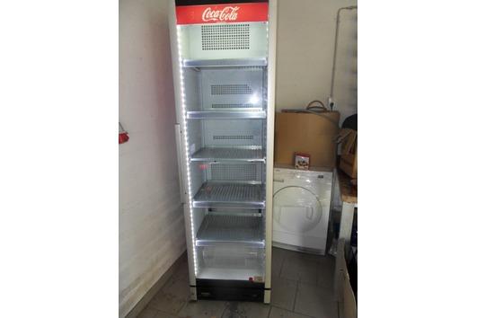 Coca Cola Retro Kühlschrank Schwarz : Kuehlschrank in simmerath haushalt & möbel gebraucht und neu