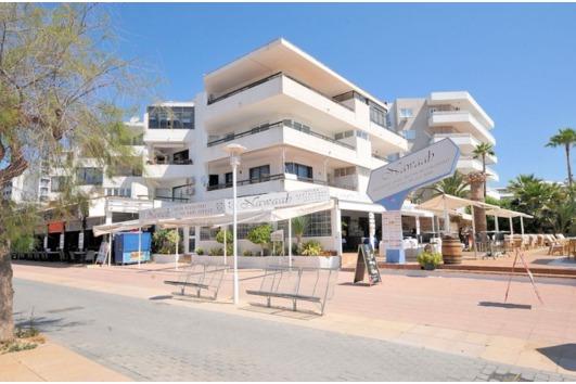 Mallorca - Großzügiges Apartment