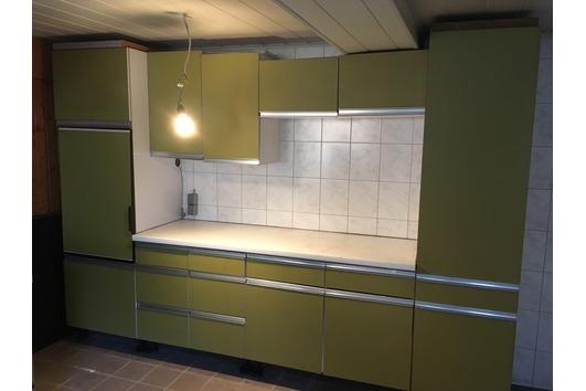 Küchenzeilen, Anbauküchen in Heinsberg - gebraucht und neu kaufen ... | {Anbauküchen 8}