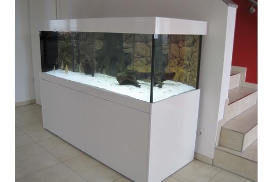 Unterschiedlich 1000 Liter Aquarium - Tiermarkt - Tiere kaufen - Quoka.de WD55
