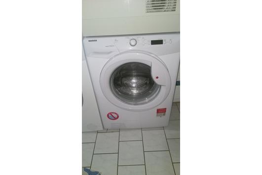 Waschmaschine 6 kg
