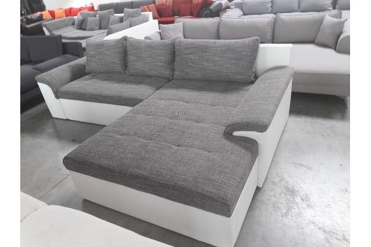 Polster, Sessel, Couch in Kassel - gebraucht und neu kaufen - Quoka.de
