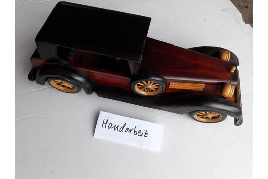 Modellbau Hannover modellautos in hannover modellbau hobby günstige angebote
