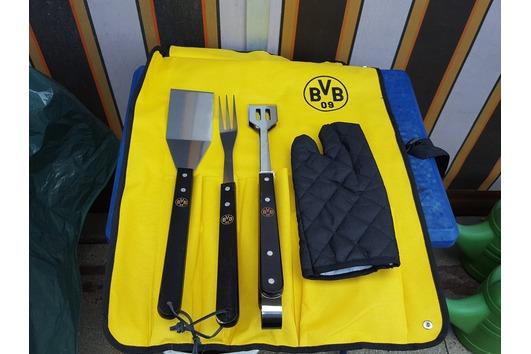 BVB 09 Borussia