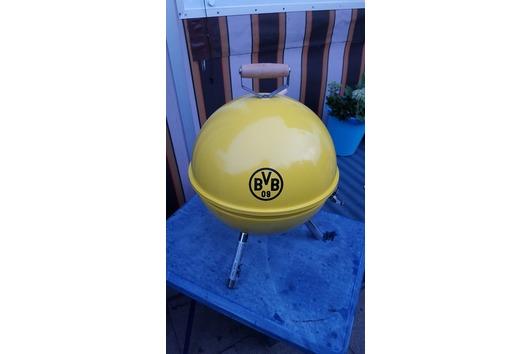 Tepro Borussia Dortmund