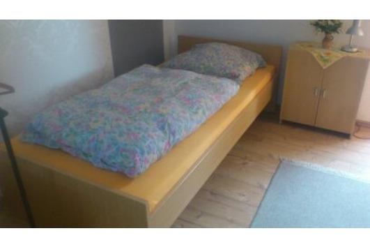 Betten,100x220cm & 100x200 &