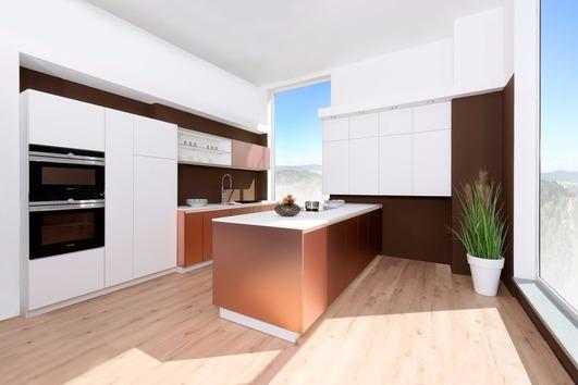Küchenstudio küchenausstellung küchengalerie