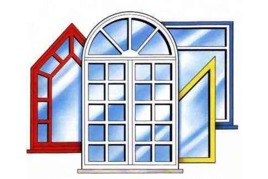 Fenster zum Selbstausbau ?