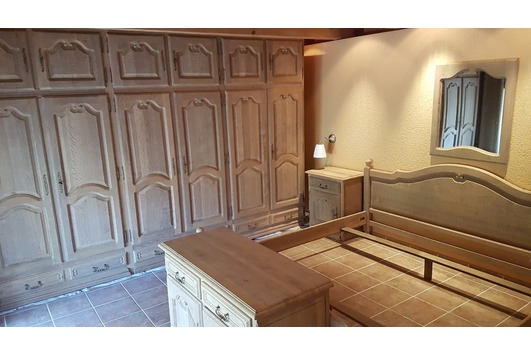 Schrank Bett in Köln - Haushalt & Möbel - gebraucht und neu kaufen ...