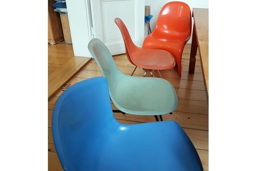 Designermöbel Hannover designermöbel klassiker in hannover gebraucht und neu kaufen