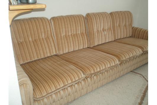 Polster, Sessel, Couch in Paderborn - gebraucht und neu kaufen ...