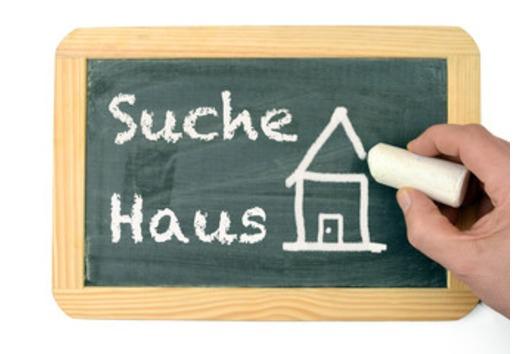 Suche Resthof, Bauernhaus,