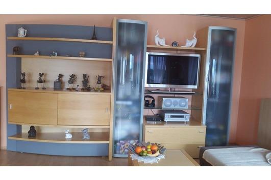 wohnzimmerschränke, anbauwände in rotenburg - gebraucht und neu, Wohnzimmer