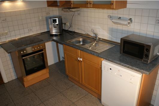 küche gebraucht hannover | rheumri.com - Gebrauchte Küchen Hannover