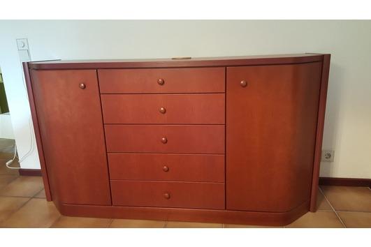 huelsta kirschbaum - haushalt & möbel - gebraucht und neu kaufen, Wohnzimmer