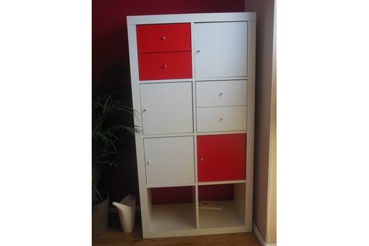 Schrank ikea  Schrank Ikea in Hannover - Haushalt & Möbel - gebraucht und neu ...