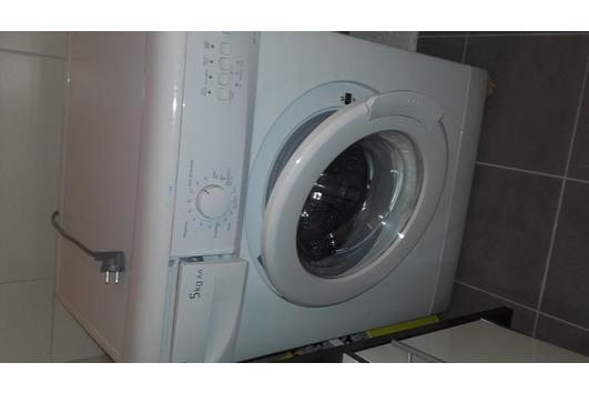 Waschmaschinen in Müncheberg - gebraucht und neu kaufen - Quoka.de