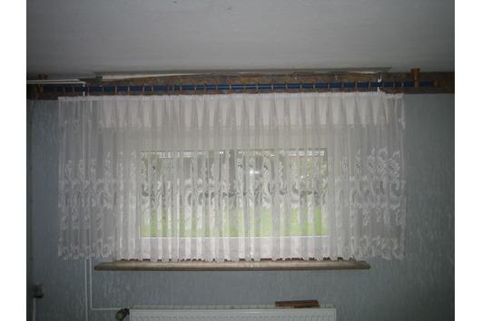 Gardinen Jalousien gardinen jalousien in celle gebraucht und neu kaufen quoka de