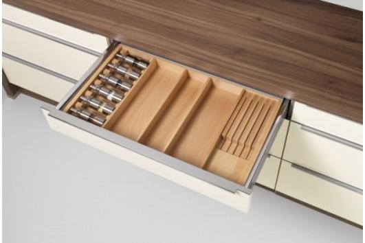 Nolte Küche Buche Hell | Nolte Buche Haushalt Mobel Gebraucht Und Neu Kaufen Quoka De