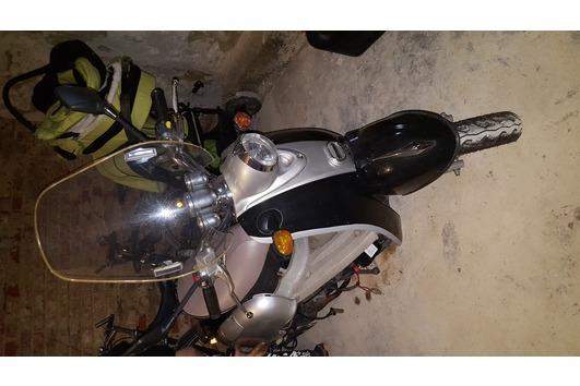 Baotian BT49QT-11