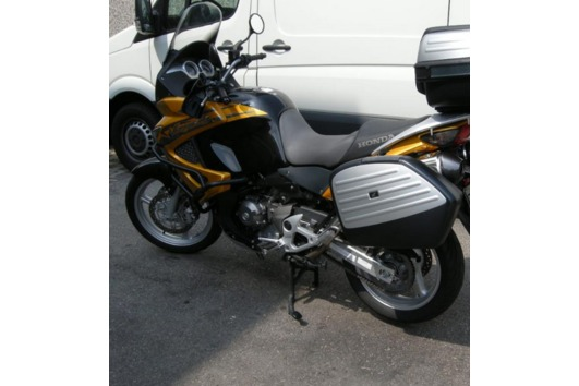 Honda Varadero XL