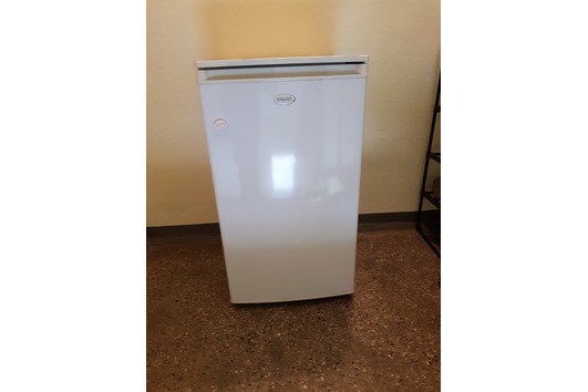 Kühlschrank Exquisit 92