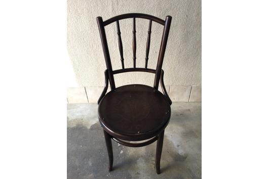 Möbel In Herford antike moebel in herford sammlungen seltenes günstig kaufen