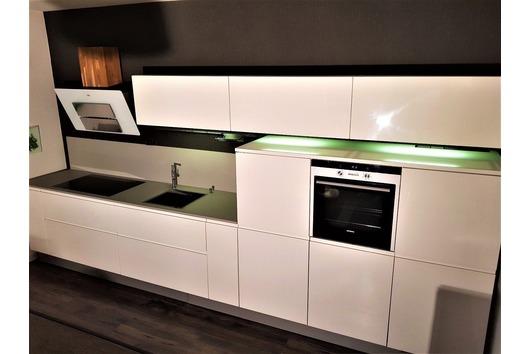 Küchenzeile Hannover küchenzeilen anbauküchen in hannover gebraucht und neu kaufen
