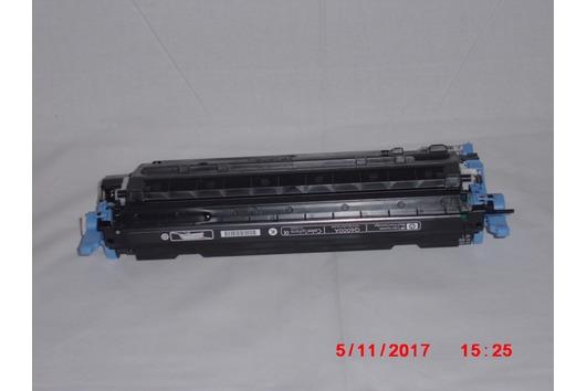 Original HP Q6000A /