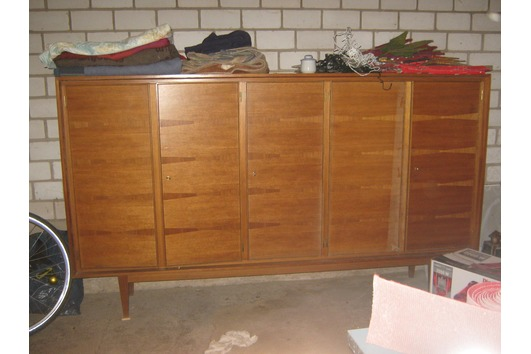 Möbel Hameln alte moebel in hameln haushalt möbel gebraucht und neu kaufen
