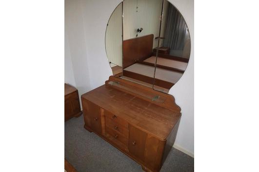 Gebrauchte Italienische Schlafzimmer Hannover Large Size Of