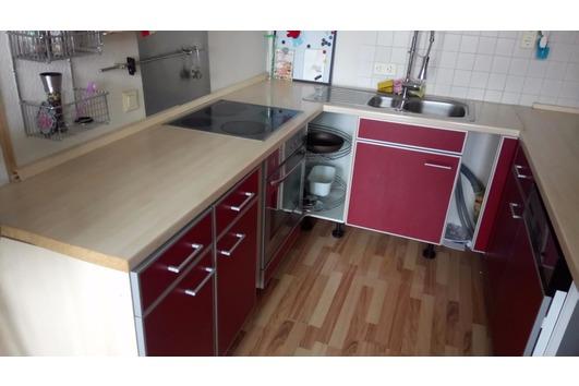 Kueche Mit Kochinsel Haushalt Und Möbel Gebraucht Und Neu Kaufen