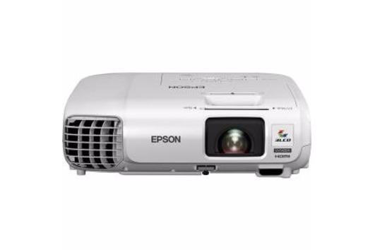 Epson eb-w29 /