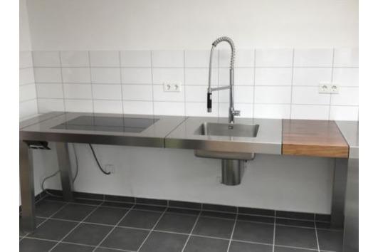 Bulthaup - Haushalt & Möbel - gebraucht und neu kaufen - Quoka.de
