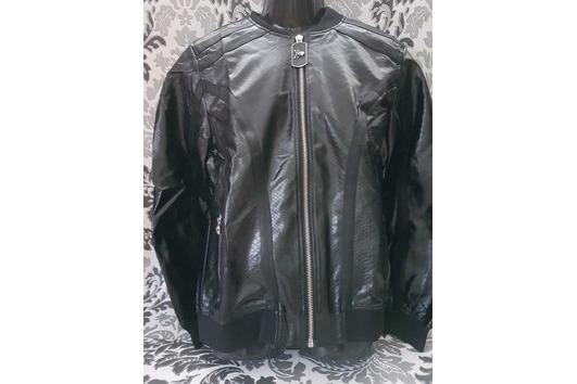 Verkaufe verschiedene Jacken von Philipp Plein - Größen  S M L XL XXL - Neu  - d427e46f7c