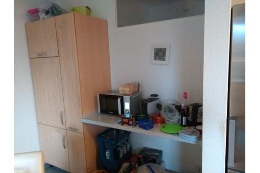 Küchenzeilen, Anbauküchen In Mönchengladbach - Gebraucht Und Neu