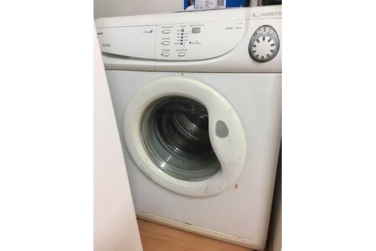 Waschmaschinen in grünewalde gebraucht und neu kaufen quoka.de