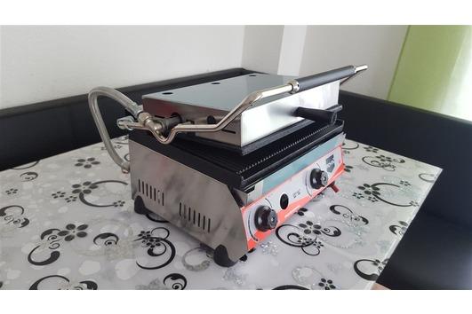 Kontaktgrill Tisch Toaster