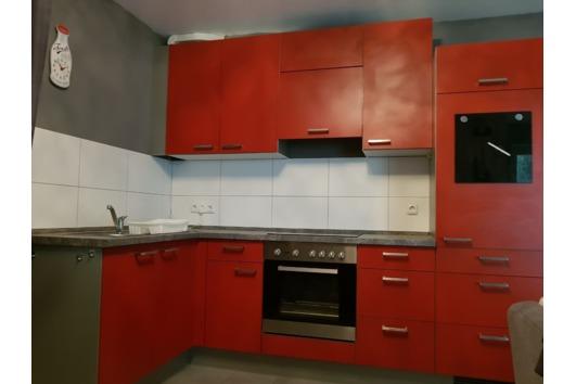 Küchenzeilen, Anbauküchen in Büdingen - gebraucht und neu kaufen ...