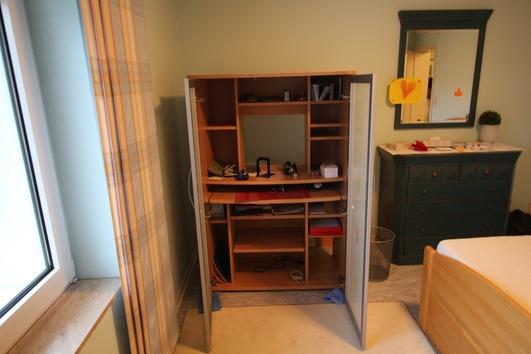 Computerschrank - Haushalt & Möbel - gebraucht und neu kaufen - Quoka.de