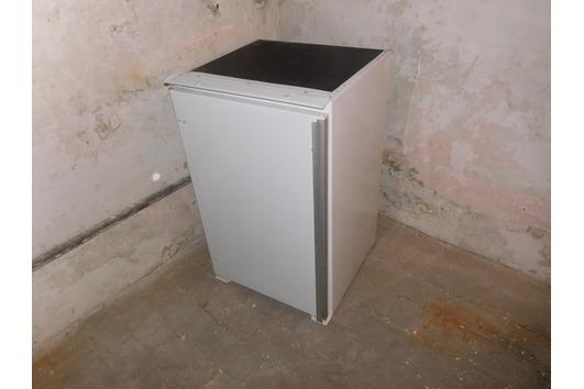 Ein unterbau kühlschrank