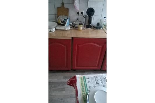 Küchenshränke